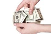 The_Castro_Firm_SHOW-ME-THE-MONEY