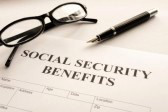 The_Castro_Firm_Social-Security-Benefits-Not-Subject-to-Division-Yikes